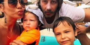 Айза Анохина рассказала о диссе на Гуфа и ссорах с новым мужем