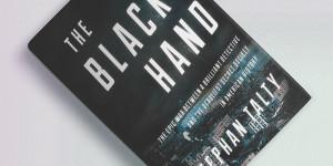 5 книг, которые стоит прочитать прежде, чем их экранизируют