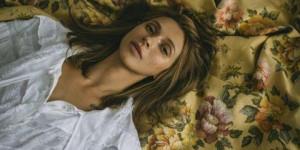 «Тримай мене»: TAYANNA презентовала альбом новой украинской поп-музыки