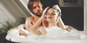 8 сексуальных фильмов для просмотра вдвоем