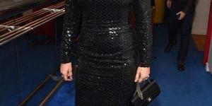 Больше не икона: Кейт Мосс стала жертвой провала