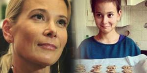 Появилась информация про состояние дочери Высоцкой и Кончаловского: девочка уже в России