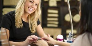 Опубликован рейтинг самых популярных подработок для женщин