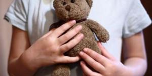 Верховная Рада приняла закон о предотвращении домашнего насилия: что надо знать о решении властей