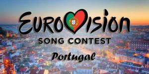 Кто из артистов будет бороться за право представить Украину на Евровидении-2018: список полуфиналистов Национального отбора-2018