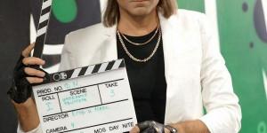 Эщкере: Дмитрий Маликов записал пародию на рэпера Face