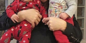 В Сети певицу Валерию поздравляют с рождением двойни!