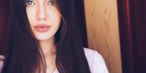 Ольга Бузова кардинально сменила прическу, но теперь ее сравнивают с Анастасией Костенко