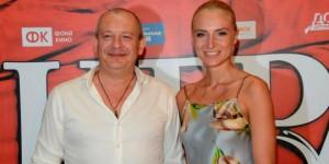 Вдова Дмитрия Марьянова высказалась о борьбе за наследство мужа: «Я не бесприданница»