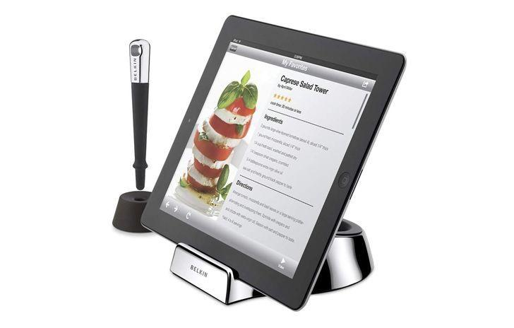 Belkin iPad Stand