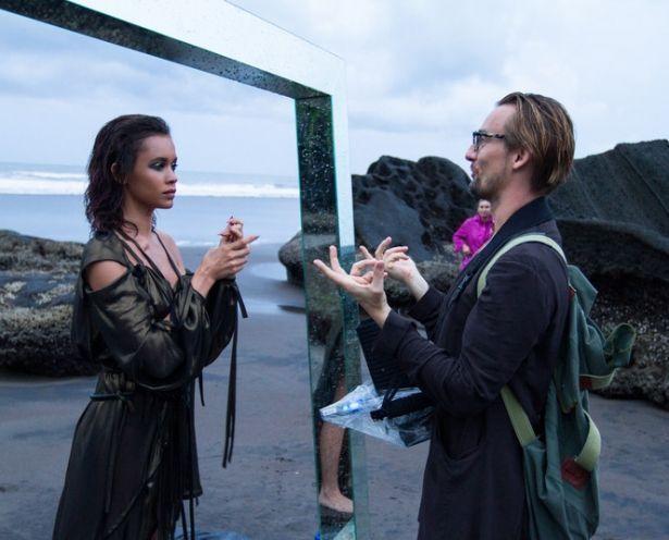 Триумф команды Алана Бадоева на М1 Music Awards 2017: победа режиссера и номинация TAYANNA