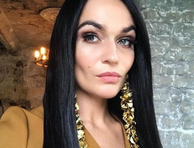 Алену Водонаеву раскритиковали за неудачную смену прически