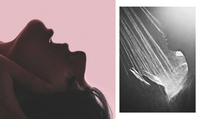 7 способов облегчить менструальную боль