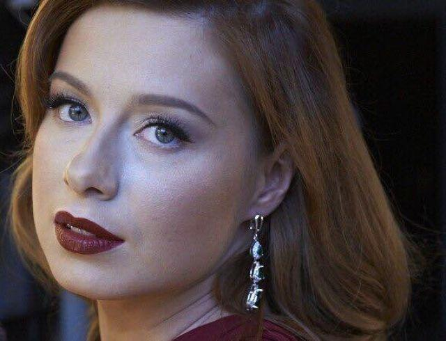 Юлия Савичева рассказала, как потеряла ребенка
