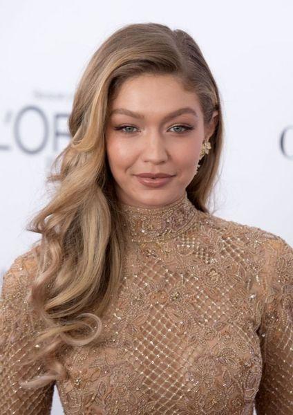 Окрашивание волос в оттенке «крем-сода», как главный тренд зимы 2018 (+ПРИМЕРЫ ЗВЕЗД)