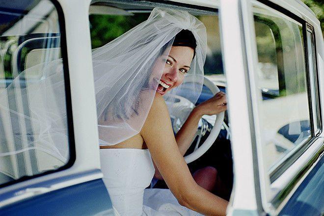 Виноват не муж: эксперты нашли причину разводов
