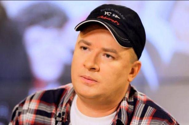 Андрей Данилко прокомментировал зажигательные танцы Надежды Савченко под Верку Сердючку
