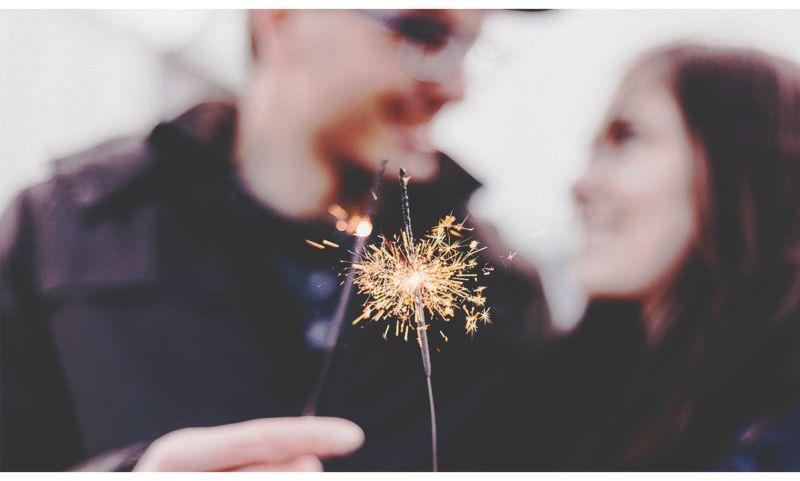 7 ошибок, которые ты совершаешь накануне новогодней вечеринки