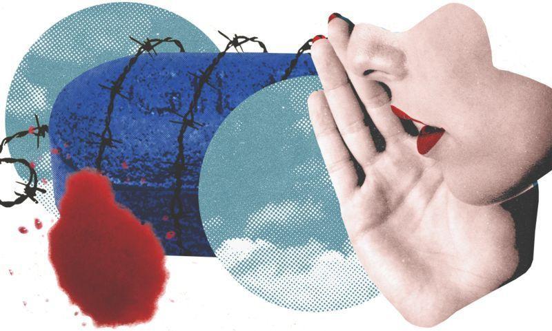 Почему ВИЧ и СПИД больше не должны нас пугать