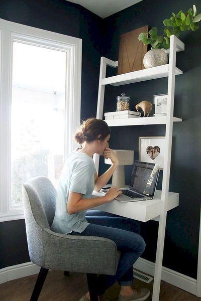 Размер не имеет значения: как сделать маленькую комнату просторной