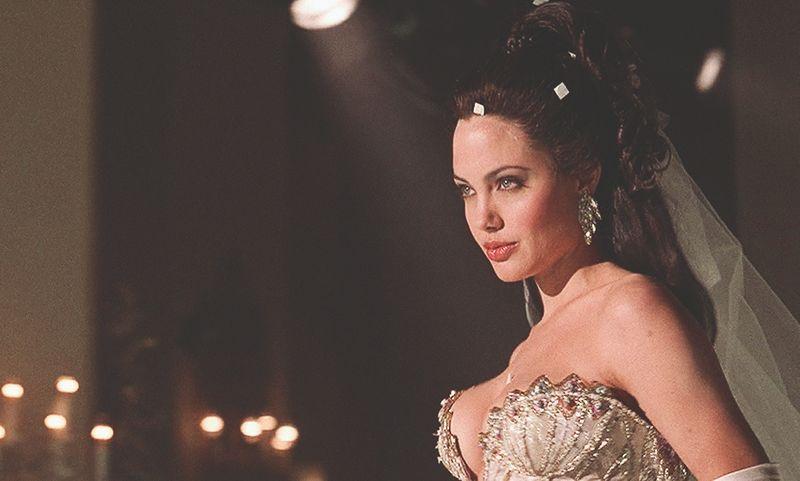 6 фильмов о женщинах, которых сгубила внешность