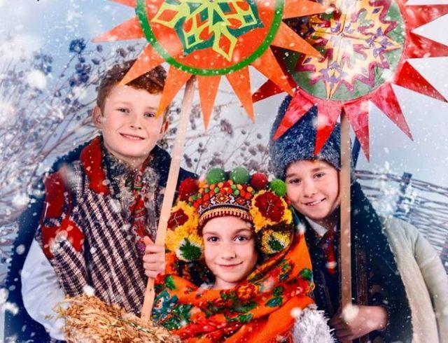 Что нельзя делать на Рождество Христово 2018: главные запреты праздника