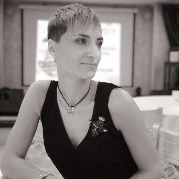 """Вдова Дмитрия Марьянова высказалась о борьбе за наследство мужа: """"Я не бесприданница"""""""