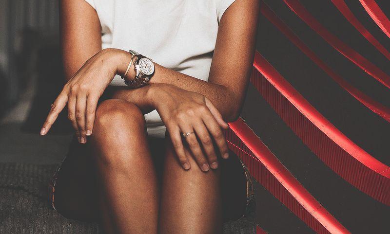 10 вопросов гинекологу, которых не стоит стесняться