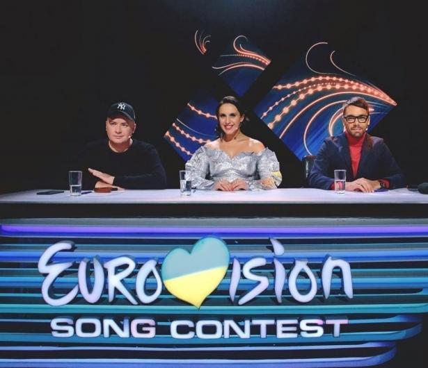 Объявлен победитель Нацотбора на Евровидение в 2018 году: кто представит Украину на конкурсе в Лиссабоне