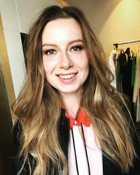 Юлия Савичева откровенно рассказала о том, как потеряла ребенка