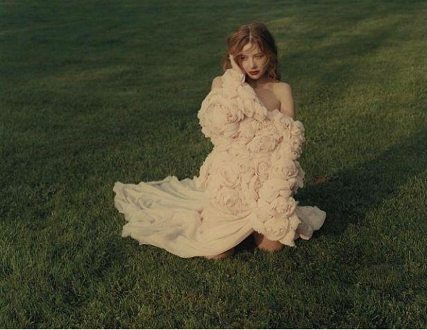 Вот это поворот: Тина Кароль отказалась участвовать в конкурсе самых красивых звезд Украины