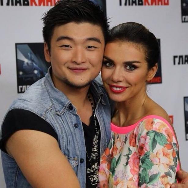 Анатолий Цой рассказал всю правду о романе с Анной Седоковой