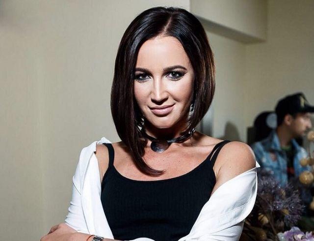 Принцесса шоу-бизнеса: Ольга Бузова назвала себя дочкой Киркорова и Пугачевой