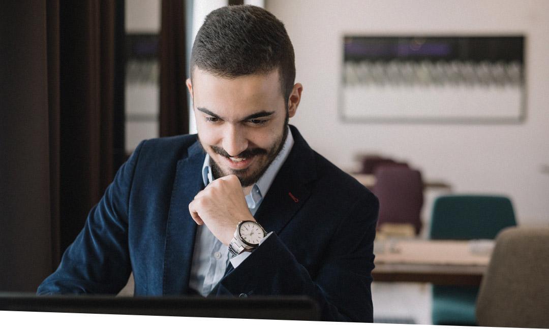 7 мужских профессий, в которых чаще всего работают изменщики
