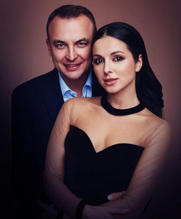 """""""Вроде бы взрослый чувак"""": Егор Крид едва не подрался с мужем Нюши в клубе"""