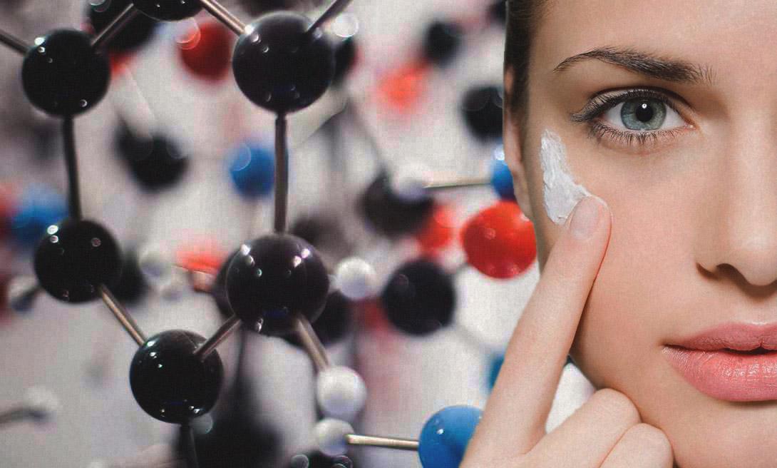 Что нужно знать о пептидах