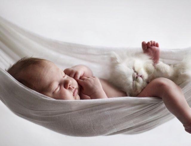 Всемирный день сна: 7 фактов о сне, которые нужно знать каждому