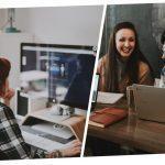 6 способов понравиться новым коллегам