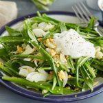 Польза и вред черемши: что надо знать о главном ингредиенте весенних блюд