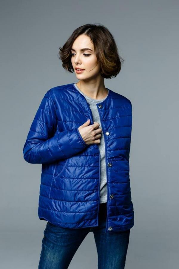 Верхняя одежда: что носить весной, кроме пальто