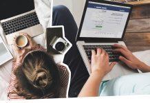 8 признаков, что отношения в интернете никогда не станут реальными