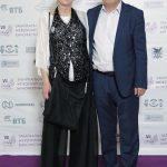 Медведева, Розанова, Ардова и другие звезды на фестивале в Чите