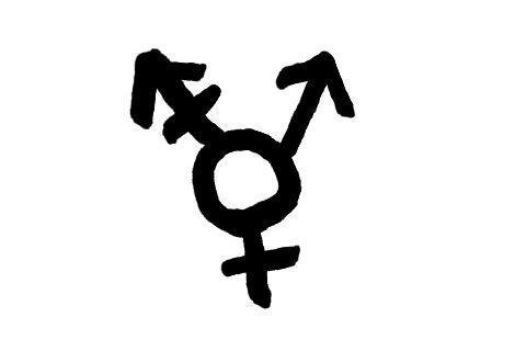 Сексуальные «меломаны»: чем пансексуал отличается от бисексуала?