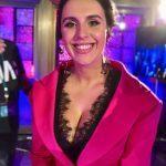 """""""Сидели-хихикали"""": Джамалу раскритиковали за то, как она комментировала """"Евровидение-2018"""""""