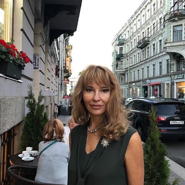 Мятежная юность: Данила Козловский рассказал о воровстве, разбоях и любящей матери