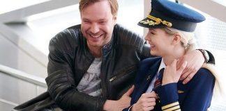 Алексей Чадов не поделил девушку с братом