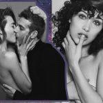6 способов сделать секс ярким в долгосрочных отношениях