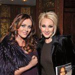 Лера Кудрявцева: «Я совсем не прочь еще раз стать мамой»