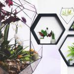 Как преобразить интерьер: 4 стильных решения