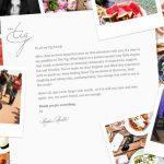 Жертвы во имя любви: 10 вещей, от которых Меган Маркл отказалась ради брака с принцем Гарри